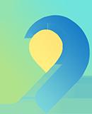 Home 2 logo icon