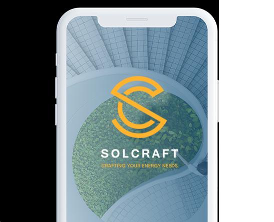 [object object] Company single img 03 solcraft