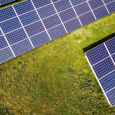 Different Ways to Identify Fake Solar Panels