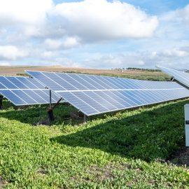 5 reasons you should go Solar now?  Home 2 sungrow emea VC m6ULjJ6Y unsplash 1 270x270