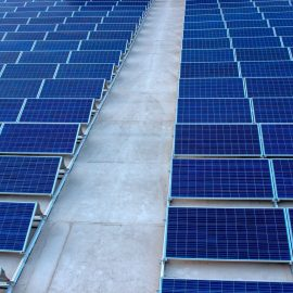 Are Solar Panels Worth the Investment?  Home 2 angie warren ZO7UsokVH98 unsplash 270x270